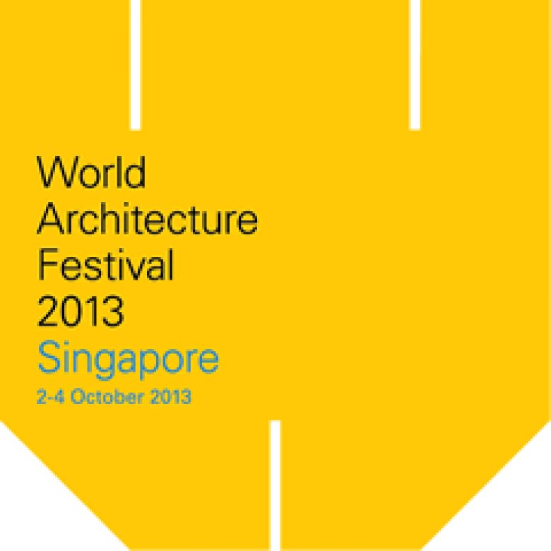 White Collar Factory wins at the World Architecture Festival in Singapore