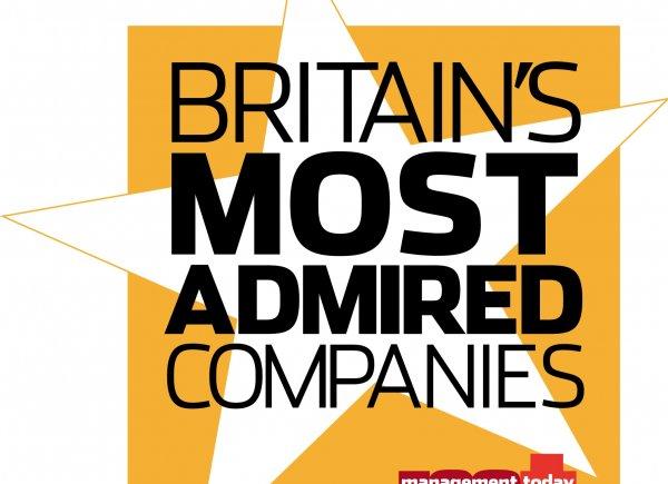 Success again at BMAC awards
