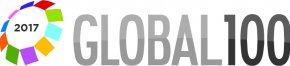 Derwent London listed 12th in the Corporate Knights Global 100 world's most sustainable companies