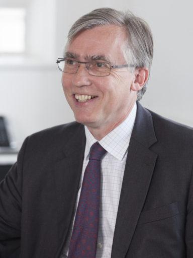 Quentin Freeman