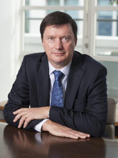 Richard Dakin