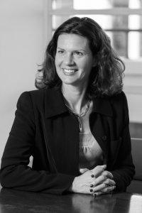 Claudia Arney