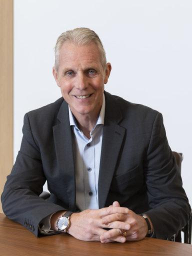 Clive Johnson