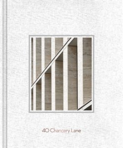 40 Chancery Lane Look Book