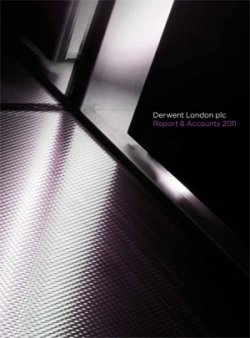 Report & Accounts 2011
