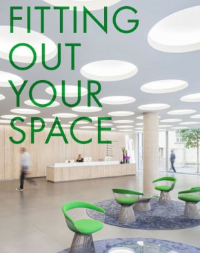 Fitting Out Your Space