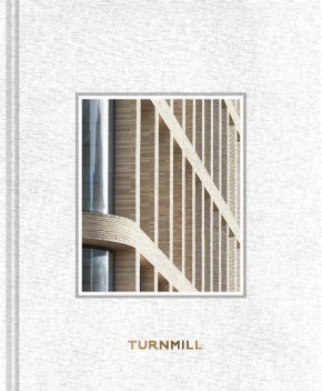 Turnmill Look Book