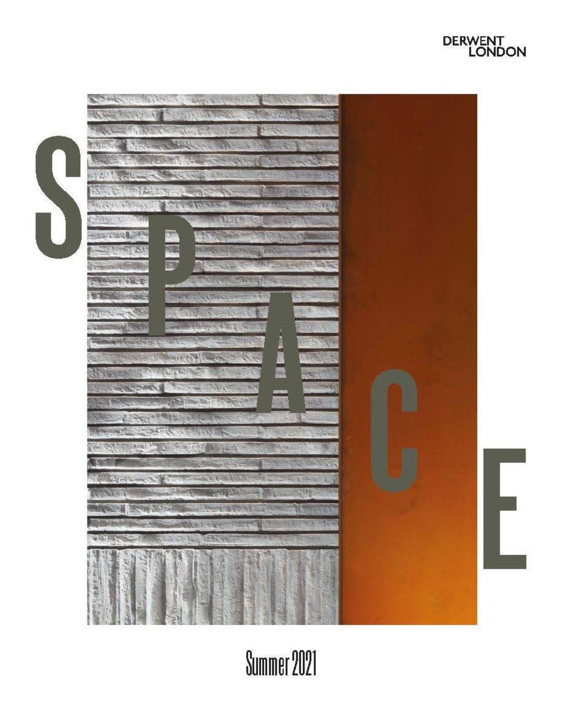 Space Magazine image