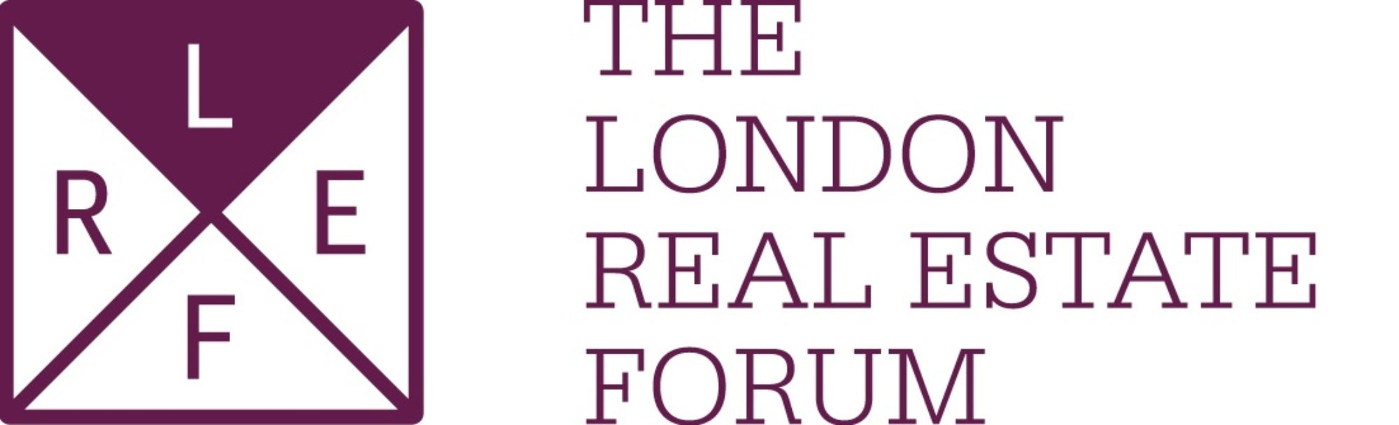Derwent London at LREF 2019