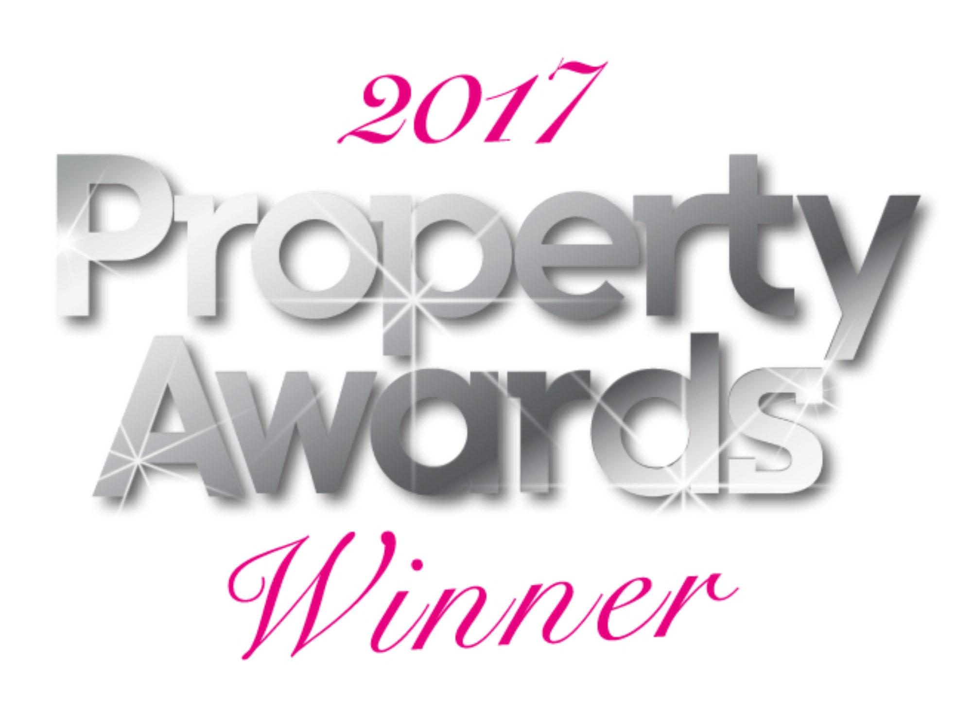 Derwent London wins Property Week Developer of the Year Award 2017