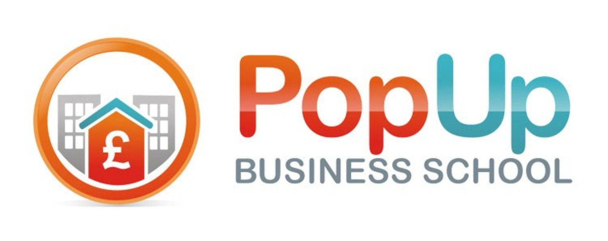 Derwent London supports Westminster Pop-up Business School
