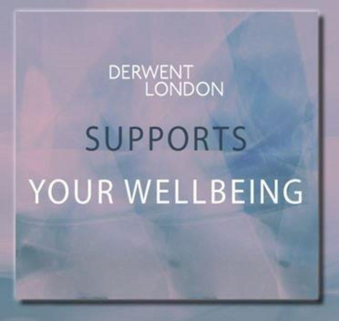 Supporting Mental Health Awareness Week image