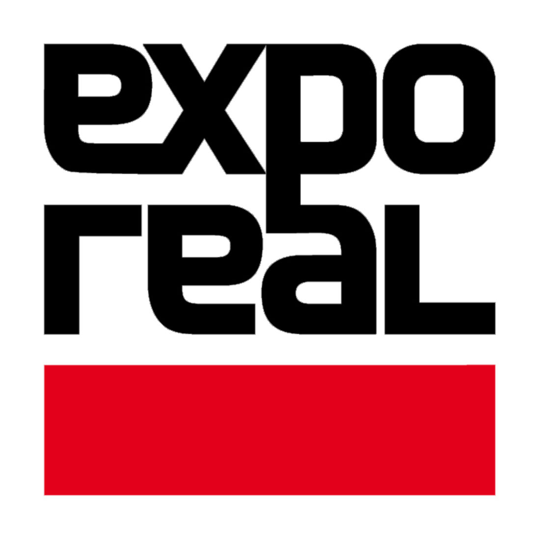 Benjamin Lesser speaking at Expo Real - Munich image