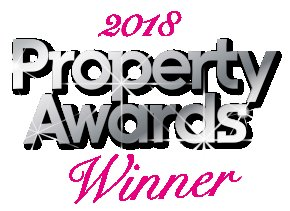 Derwent London is Property Company of the Year 2018
