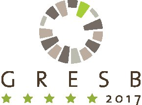 Derwent London retains GRESB Greenstar rating