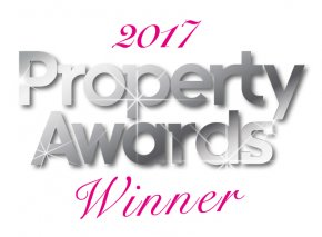 Derwent London wins Property Week Developer of the Year Award 2017