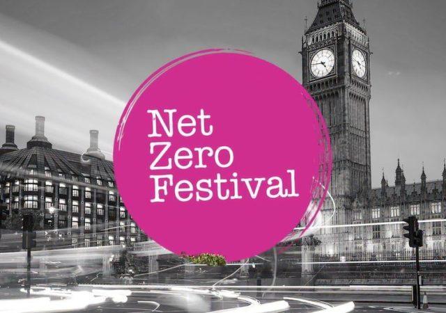 Business Green - Net Zero London: Realising net zero cities through cross-sector collaboration