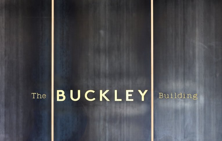 The Buckley Building