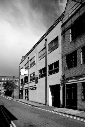 26-27 Castlereagh Street