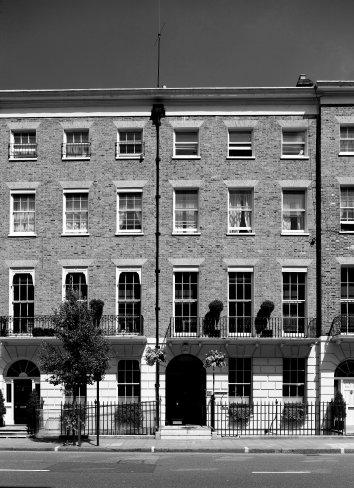 30 Gloucester Place