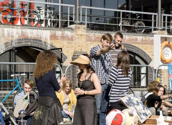 London Design Festival 19-25 September
