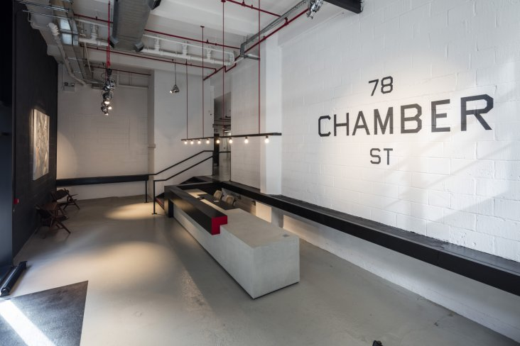 9 Prescot Street & 78 Chamber Street